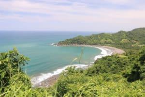 Costa-Rica_8_500x333