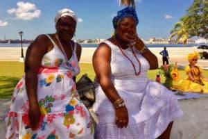 Cuba_autrement_3_500X333