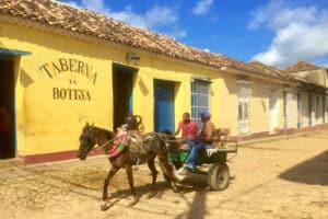 Cuba_autrement_9_500X333