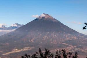 Guatemala_10_500X333