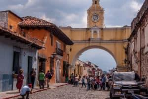 Guatemala_2_500X333