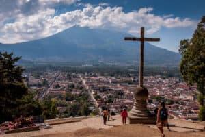 Guatemala_4_500X333