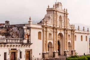 Guatemala_5_500X333