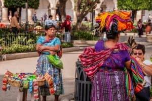 Guatemala_6_500X333