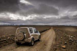 Islande_2_500X333