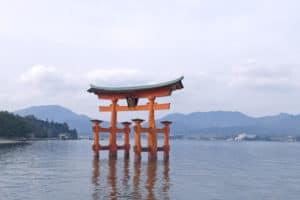 Japon_11_500x333