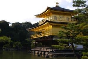 Japon_12_500x333