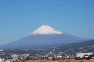 Japon_14_500x333