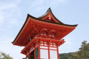 Japon_1_500x333