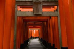 Japon_5_500x333