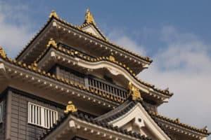 Japon_6_500x333