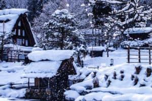 Japon_7_500x333