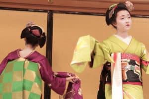 Japon_8_500x333