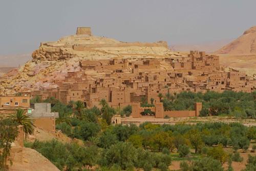 Maroc_10_500x333