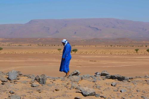 Maroc_13_500x333