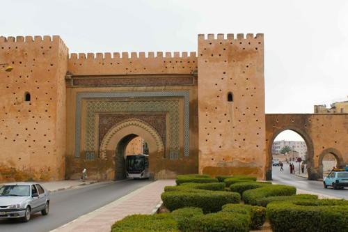 Maroc_4_500x333