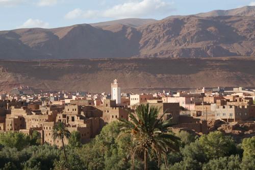 Maroc_5_500x333
