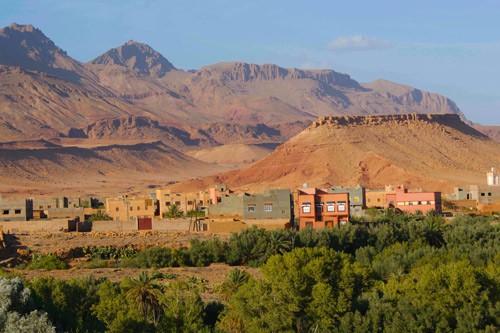 Maroc_7_500x333