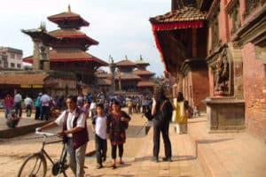 Nepal_11_500X333