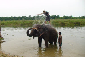 Nepal_13_500X333