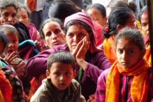 Nepal_15_500X333