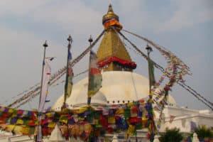 Nepal_2_500X333