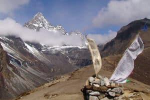 Nepal_8_500X333