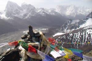 Nepal_9_500X333
