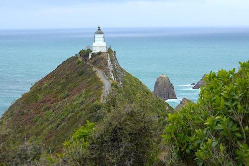 Nouvelle_Zelande_Sud_5_500x333