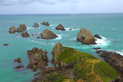 Nouvelle_Zelande_Sud_6_500x333