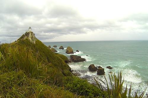 Nouvelle_Zelande_Sud_7_500x333