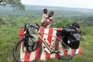 Ouganda_3_500X333