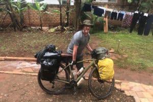 Ouganda_6_500X333