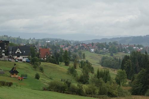 Pologne_1_500x333_o