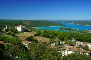 Provence_6_500X333