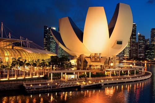 Singapour_10_500x333