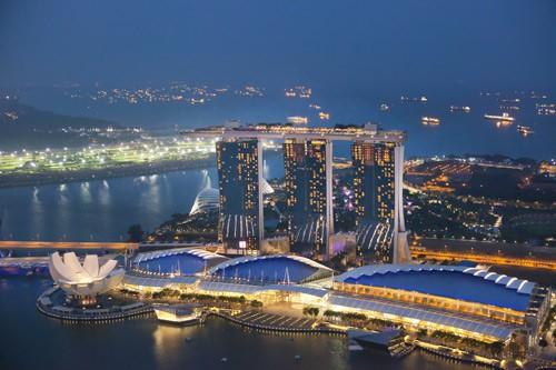 Singapour_2_500x333