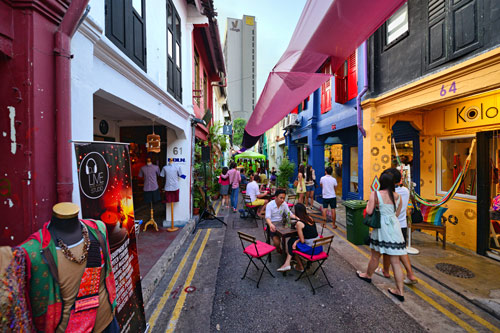 Singapour_8_500x333