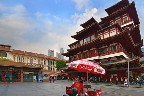 Singapour_9_500x333