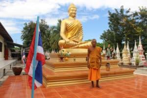 Thailande_12_500x333