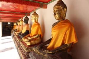 Thailande_14_500x333