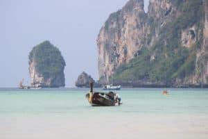 Thailande_7_500x333