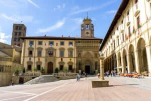 Toscane_5_500X333
