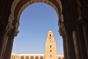 Tunisie_10_500X333