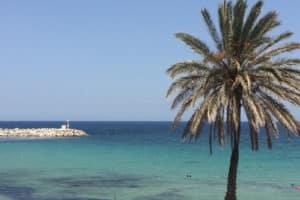 Tunisie_11_500X333
