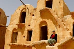 Tunisie_2_1500x1000