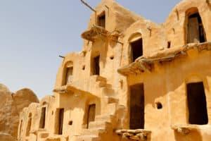 Tunisie_8_500X333