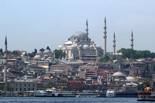 Turquie_5_500X333
