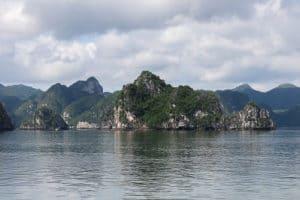 Vietnam__1_500X333