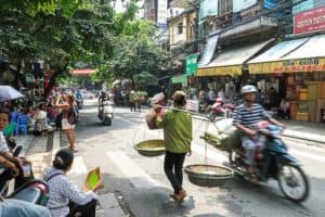 Vietnam__4_500X333